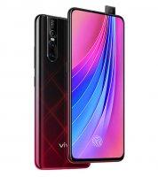Vivo V15 Pro 6GB RAM Mobile