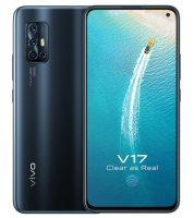 Vivo V17 Mobile
