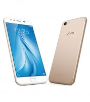 Vivo V5 Plus Mobile