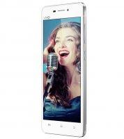 Vivo X5 Max Mobile