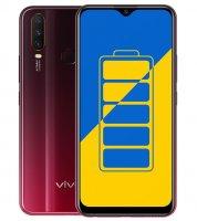 Vivo Y15 2019 Mobile