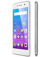 Vivo Y21 Mobile