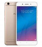 Vivo Y66 Mobile