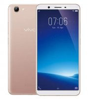 Vivo Y71 32GB Mobile