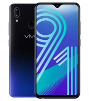 Vivo Y91 2GB RAM Mobile