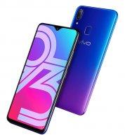 Vivo Y93 32GB Mobile
