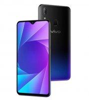 Vivo Y95 Mobile