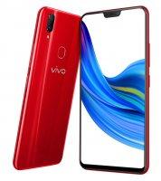 Vivo Z1 Mobile