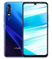 Vivo Z1x 128GB + 8GB RAM Mobile
