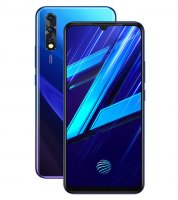 Vivo Z1x 128GB Mobile
