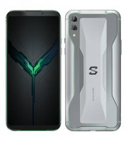 Xiaomi Black Shark 2 128GB Mobile