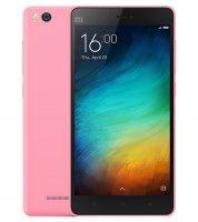 Xiaomi Mi 4i 16GB Mobile
