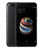 Xiaomi Mi 5X Mobile