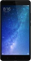 Xiaomi Mi Max 2 32GB Mobile