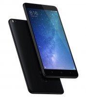 Xiaomi Mi Max 2 64GB Mobile
