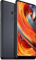 Xiaomi Mi MIX 2 Mobile