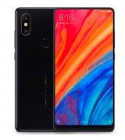 Xiaomi Mi MIX 2S Mobile