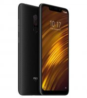 Xiaomi POCO F1 128GB Armored Edition Mobile