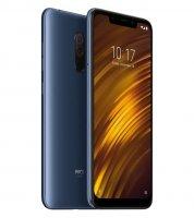 Xiaomi POCO F1 256GB Mobile