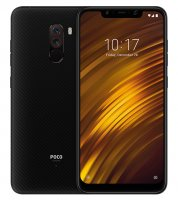 Xiaomi POCO F1 256GB Armored Edition Mobile