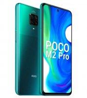Xiaomi POCO M2 Pro 64GB + 4GB RAM Mobile