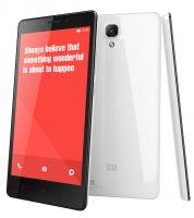 Xiaomi Redmi 1S Mobile