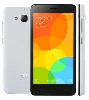 Xiaomi Redmi 2 Pro Mobile