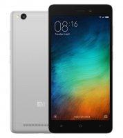 Xiaomi Redmi 3S Mobile