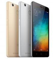 Xiaomi Redmi 3S Prime Mobile