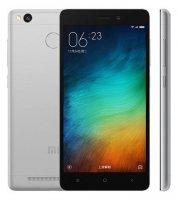 Xiaomi Redmi 3S Plus Mobile
