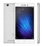 Xiaomi Redmi 3X Mobile