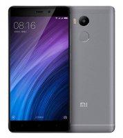 Xiaomi Redmi 4 Prime Mobile