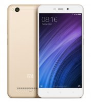 Xiaomi Redmi 4A 32GB Mobile