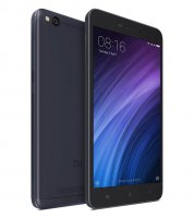 Xiaomi Redmi 4A 16GB Mobile