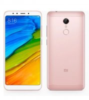 Xiaomi Redmi 5 64GB Mobile