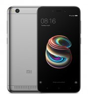 Xiaomi Redmi 5A 32GB Mobile