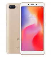 Xiaomi Redmi 6 32GB Mobile