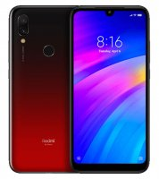 Xiaomi Redmi 7 2GB RAM Mobile