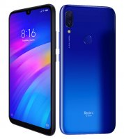 Xiaomi Redmi 7 3GB RAM Mobile