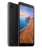 Xiaomi Redmi 7A 16GB Mobile