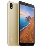 Xiaomi Redmi 7A 32GB Mobile