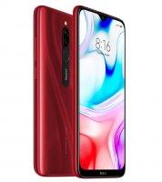 Xiaomi Redmi 8 32GB Mobile