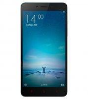Xiaomi Redmi Note 2 Prime Mobile