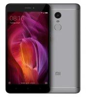 Xiaomi Redmi Note 4 64GB Mobile