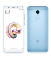 Xiaomi Redmi Note 5 32GB Mobile
