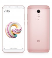 Xiaomi Redmi Note 5 64GB Mobile