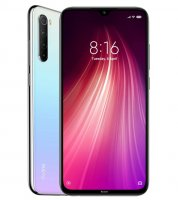 Xiaomi Redmi Note 8 64GB Mobile