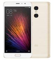 Xiaomi Redmi Pro Mobile