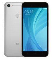 Xiaomi Redmi Y1 64GB Mobile