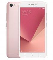 Xiaomi Redmi Y1 Lite Mobile